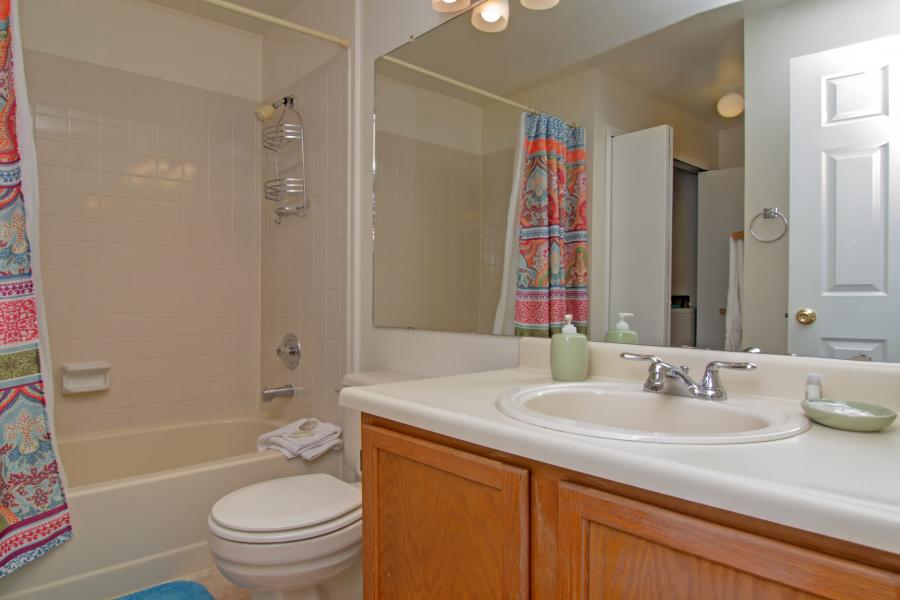 2326 Troy Ct., Colorado Springs, 80918, 1 Bedroom Bedrooms, ,1 BathroomBathrooms,Condo,Furnished,Red Deer,Troy ,1287