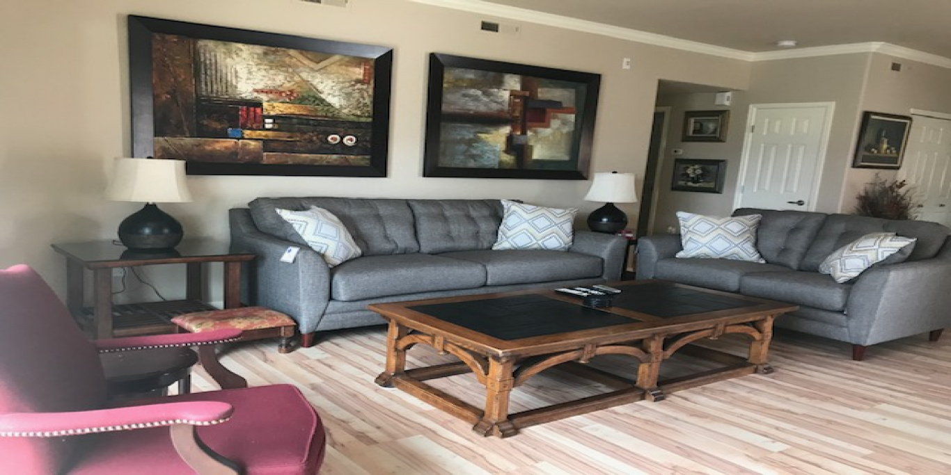 4847 Kerry Lynn View, #101, Colorado Springs, 80923, 2 Bedrooms Bedrooms, ,2 BathroomsBathrooms,Condo,Furnished,Stetson Hills,Kerry Lynn,1,1289