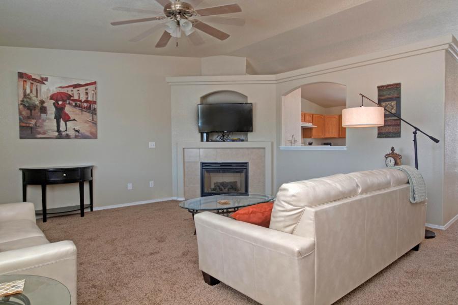 4806 Rusty Nail Point, #202, Colorado Springs, 80916, 3 Bedrooms Bedrooms, ,2 BathroomsBathrooms,Condo,Furnished,Silver Hawk,Rusty Nail,2,1291