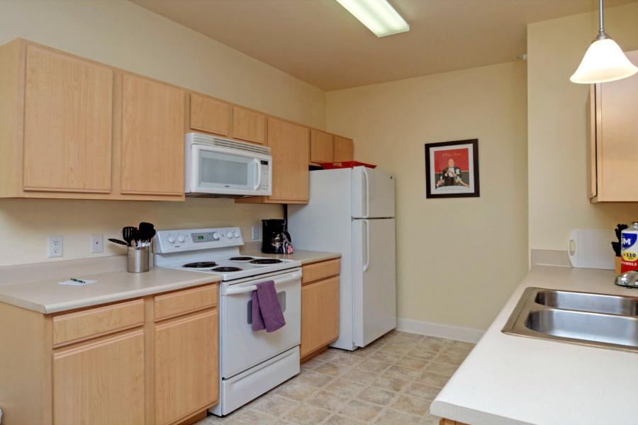 6015 Prairie Hills View, #107, Colorado Springs, 80923, 1 Bedroom Bedrooms, ,1 BathroomBathrooms,Apartment,Furnished,Stetson Ridge,Prairie Hills,1,1308