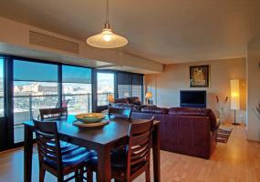 417 E Kiowa St., #704, Colorado Springs, Colorado 80903, 1 Bedroom Bedrooms, ,2 BathroomsBathrooms,Condo,Furnished,Citywalk Downtown Lofts,E Kiowa,7,1339