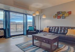 417 E Kiowa St., #1004, Colorado Springs, Colorado 80903, 2 Bedrooms Bedrooms, ,2 BathroomsBathrooms,Condo,Furnished,E Kiowa,10,1341