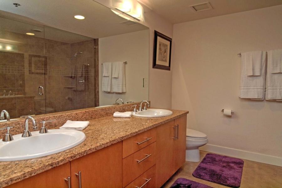 101 N Tejon St., #480, Colorado Springs, 80903, 1 Bedroom Bedrooms, ,2 BathroomsBathrooms,Loft,Furnished,N Tejon,2,1344