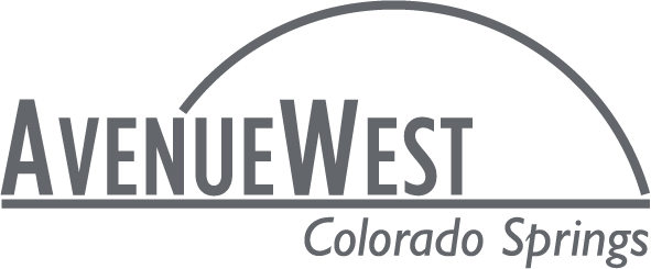 AvenueWest Colorado Springs